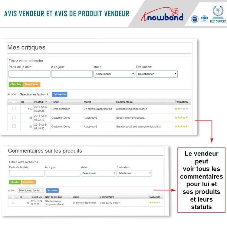 knowband-multi-vendor-marketplace-7.jpg