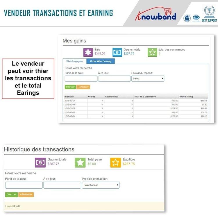 knowband-multi-vendor-marketplace-8.jpg