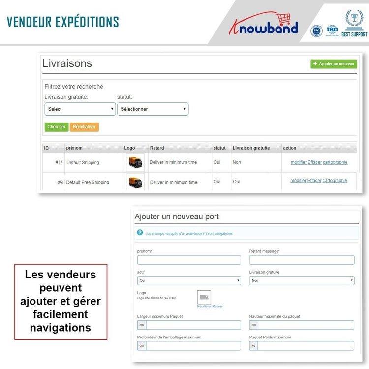 knowband-multi-vendor-marketplace-9.jpg