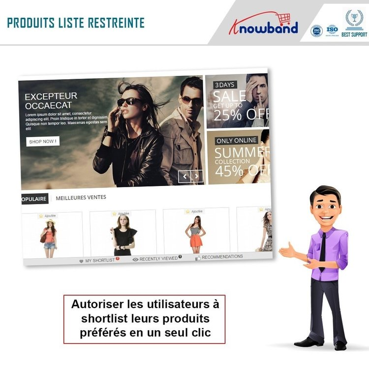 knowband-prestashop-advanced-wishlist-save-for-later-1.jpg