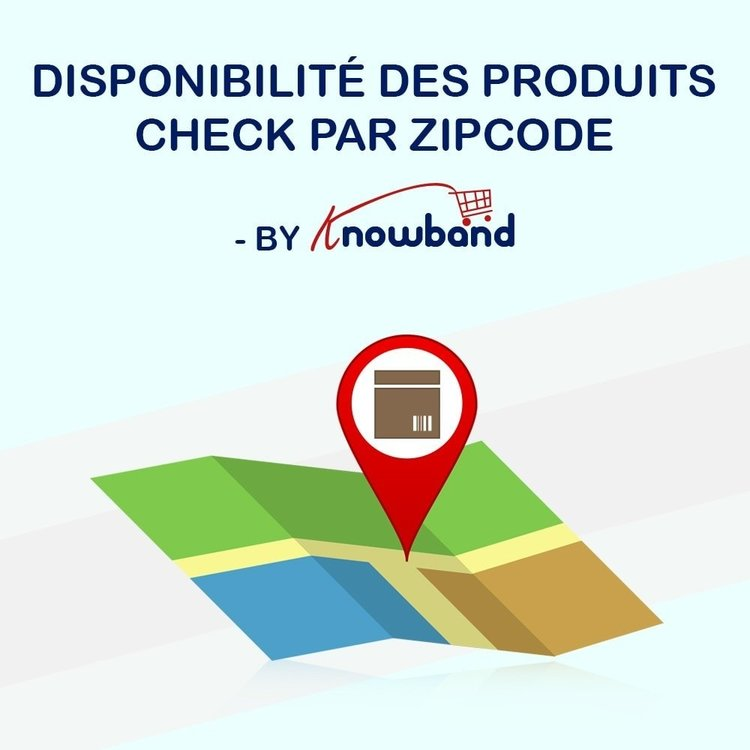 knowband-product-availability-check-by-zip-code-1.jpg
