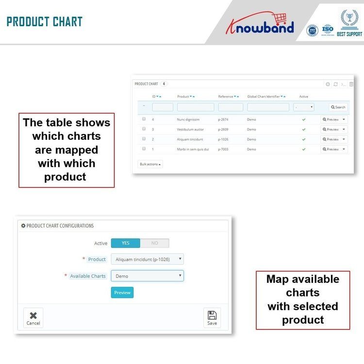 knowband-product-size-chart-10.jpg