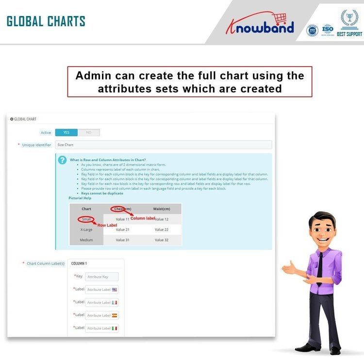 knowband-product-size-chart-3.jpg