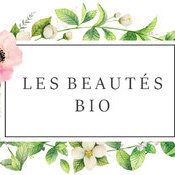 Les beautés bio