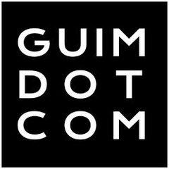 GuimDotcom