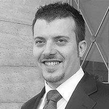 Sandro Airaldi