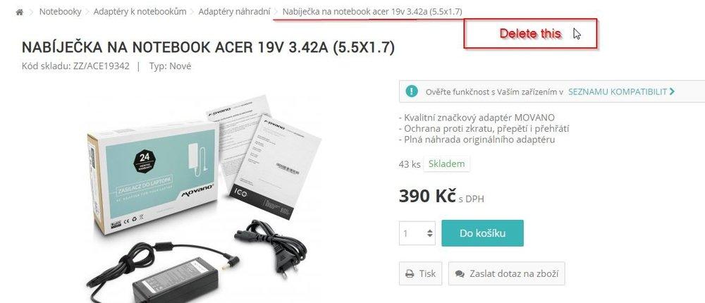 2018-11-16 12_42_41-Nabíječka na notebook acer 19v 3.42a (5.5x1.7) _ Adaptéry k notebookům - PowerPa.jpg