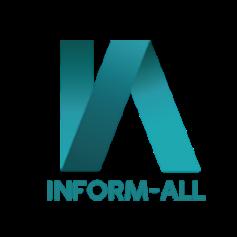 Inform-All