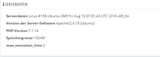 Serverdaten.PNG