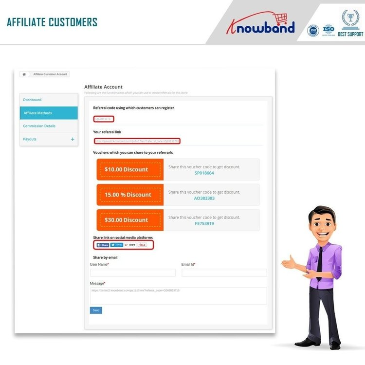 knowband-affiliate-and-referral-program-1.jpg