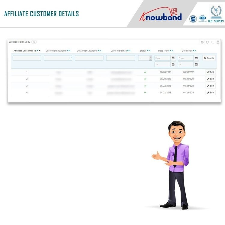 knowband-affiliate-and-referral-program-10.jpg