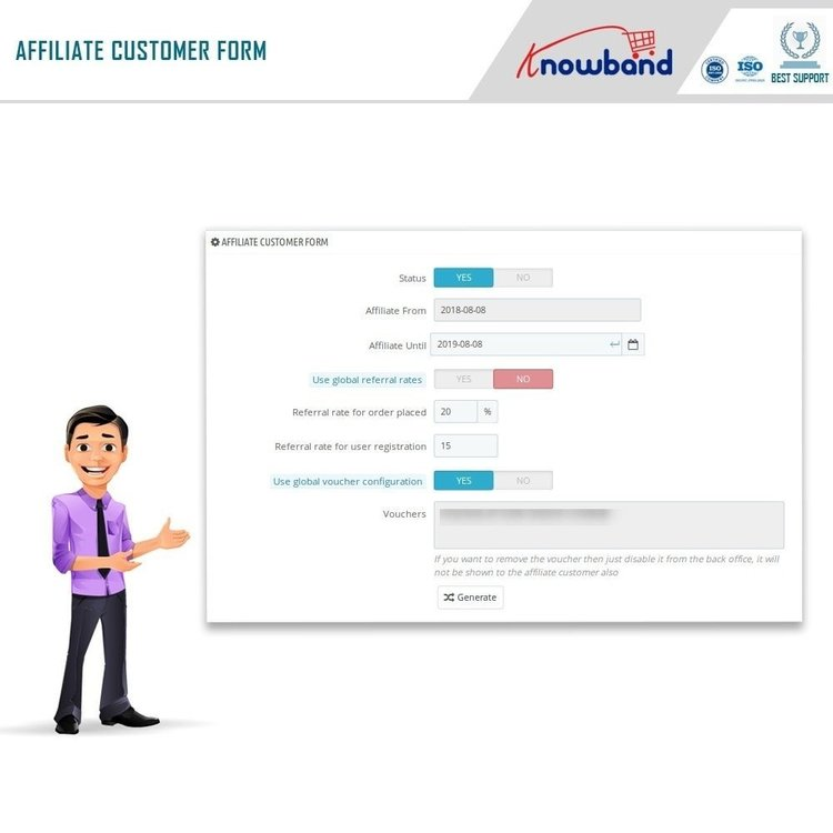 knowband-affiliate-and-referral-program-11.jpg