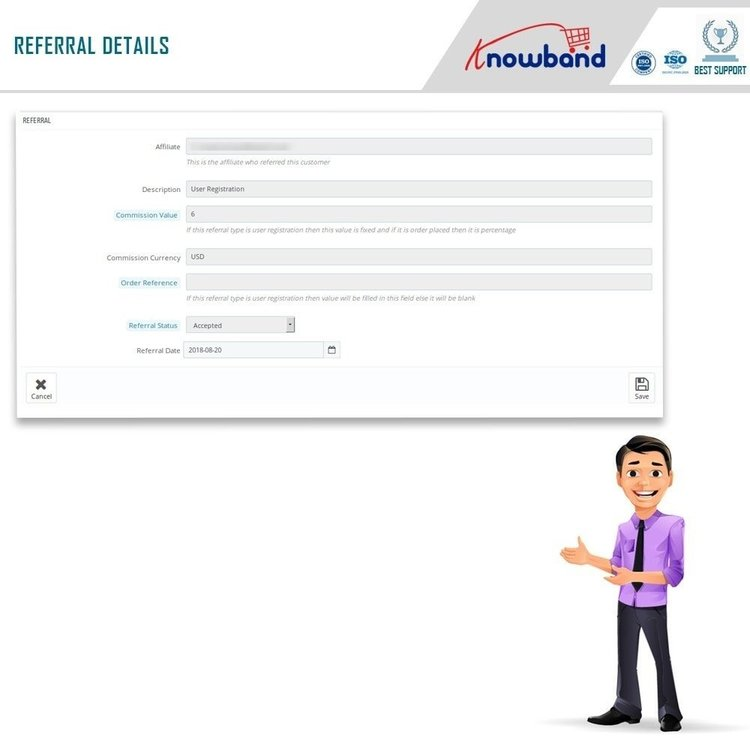 knowband-affiliate-and-referral-program-12.jpg