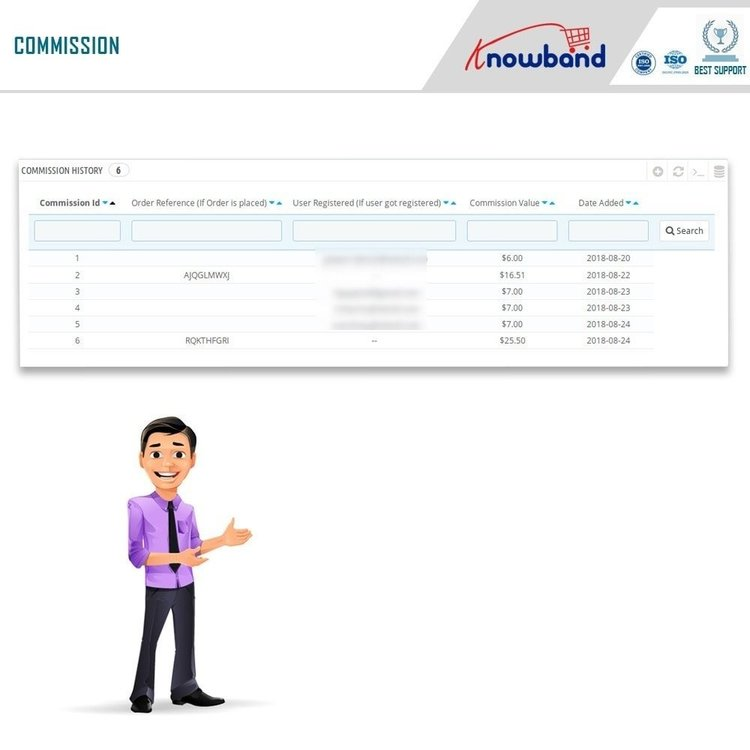 knowband-affiliate-and-referral-program-13.jpg