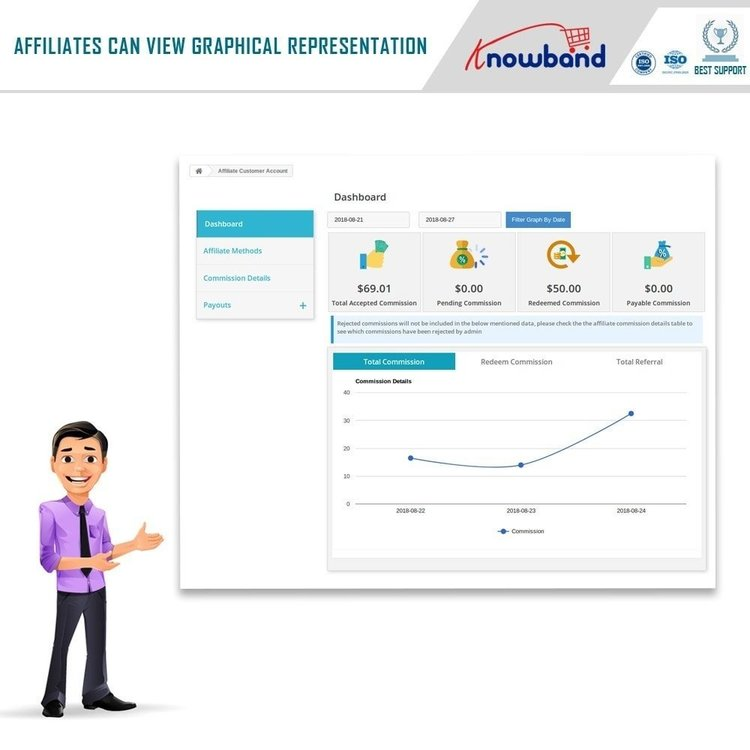 knowband-affiliate-and-referral-program-2.jpg