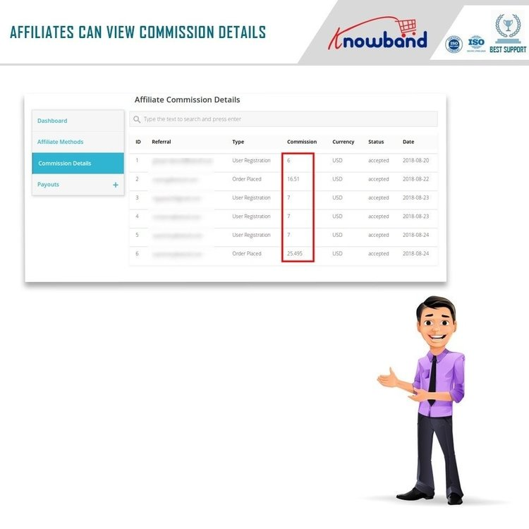 knowband-affiliate-and-referral-program-3.jpg