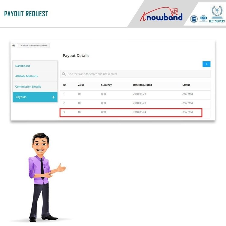 knowband-affiliate-and-referral-program-4.jpg