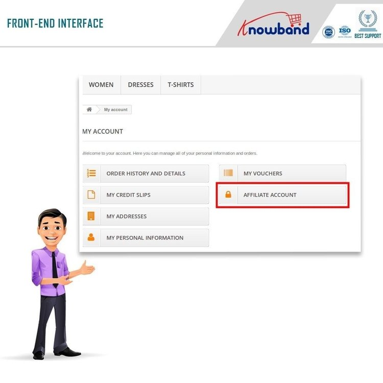 knowband-affiliate-and-referral-program-6.jpg