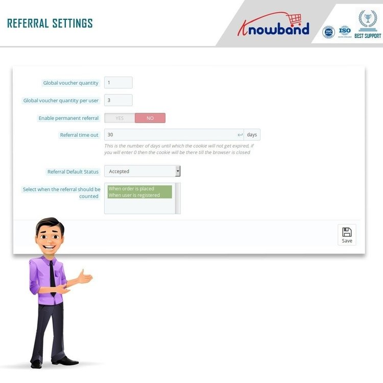 knowband-affiliate-and-referral-program-9.jpg