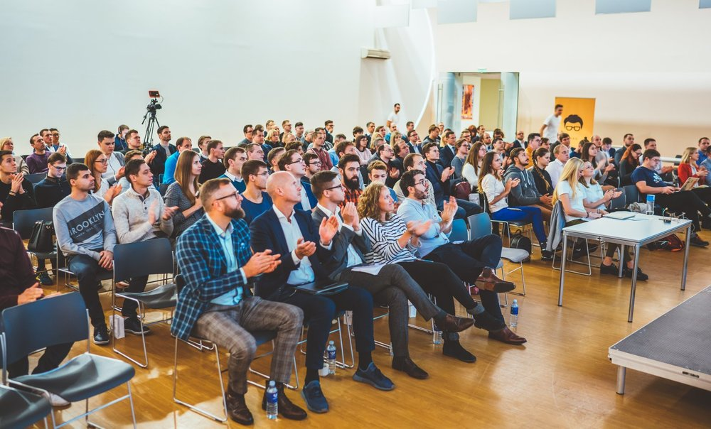 PrestaShop Baltic Meetup 2018 2 (1).jpg