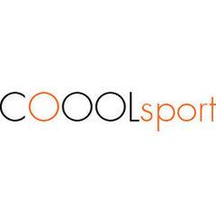 Cooolsport