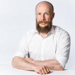 Teemu Mäntynen