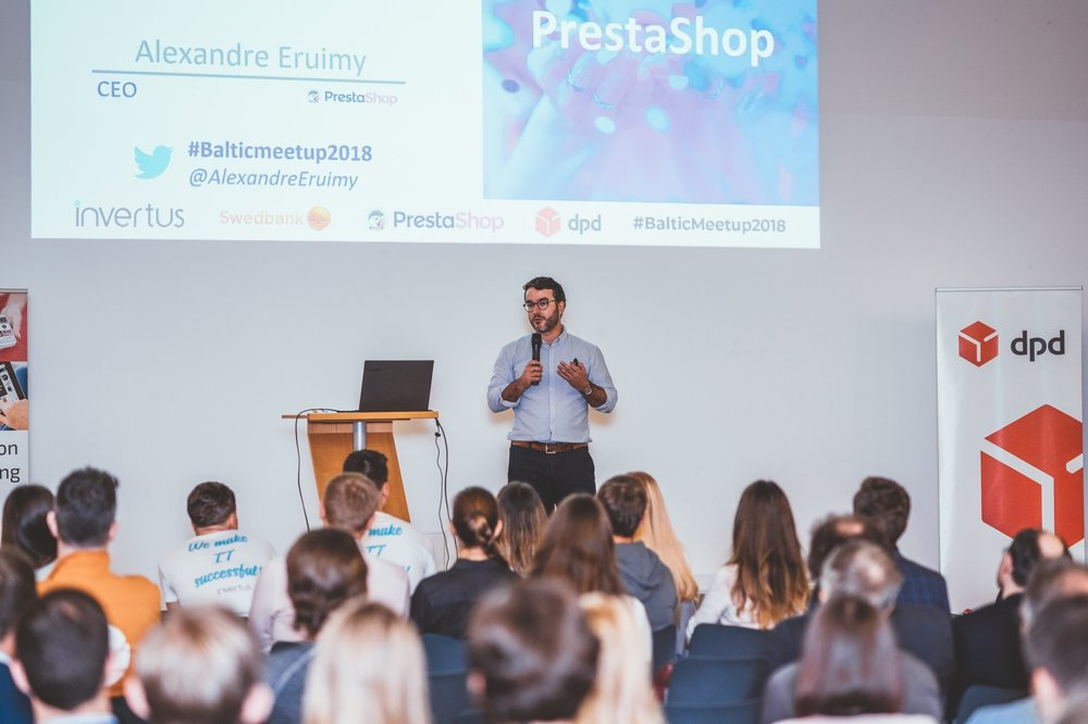 PrestaShop Baltic Meetup 2018 1 (1).jpg