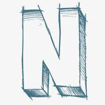 Nico95