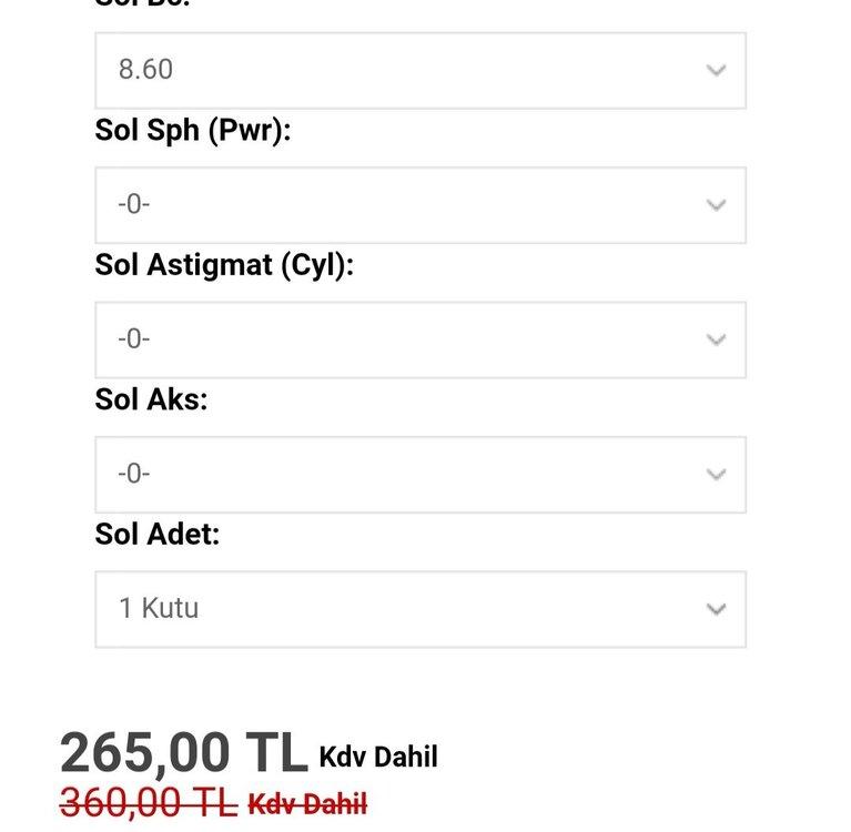 Screenshot_20181206_182235.jpg