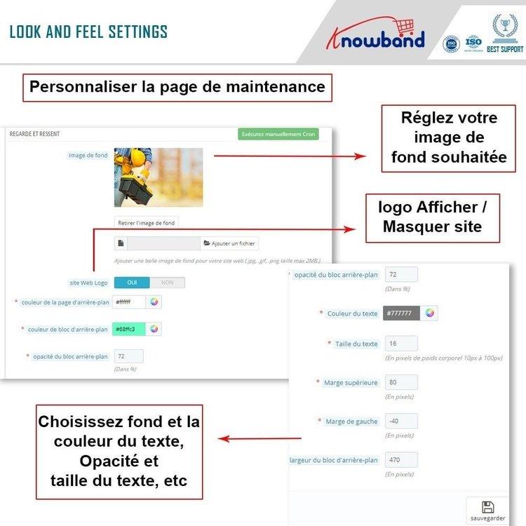 knowband-maintenance-page-customizer-6.jpg