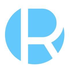 Readigital