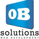 OBSolutions