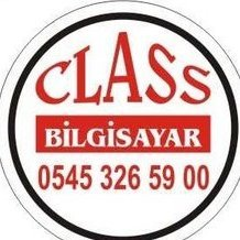 class_bilgisayar