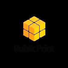 Rubik Support