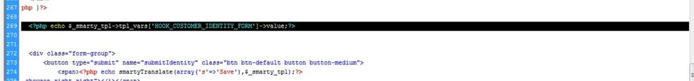 Codice2.jpg