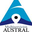 Msaustral