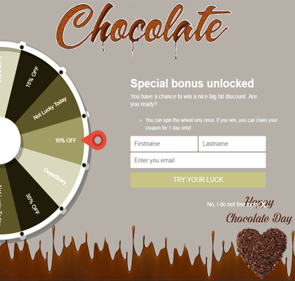 chocolate_day.png