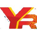 yoorshop