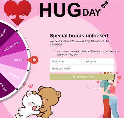 hug_day.png
