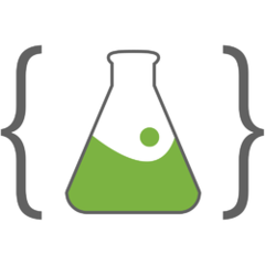 Perion Labs