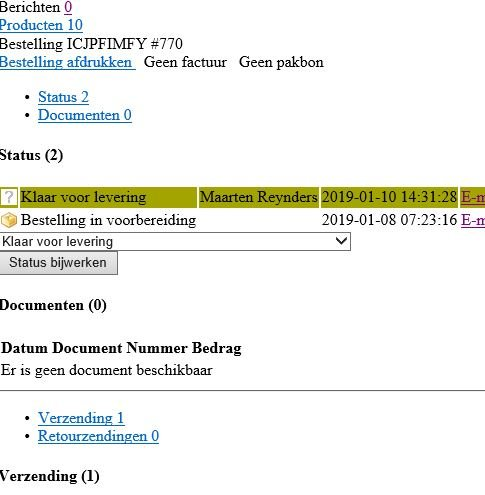 orderview.jpg.6c9c9eb5b4fded10dde1502f3876ba74.jpg