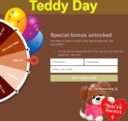 teddy_day.png