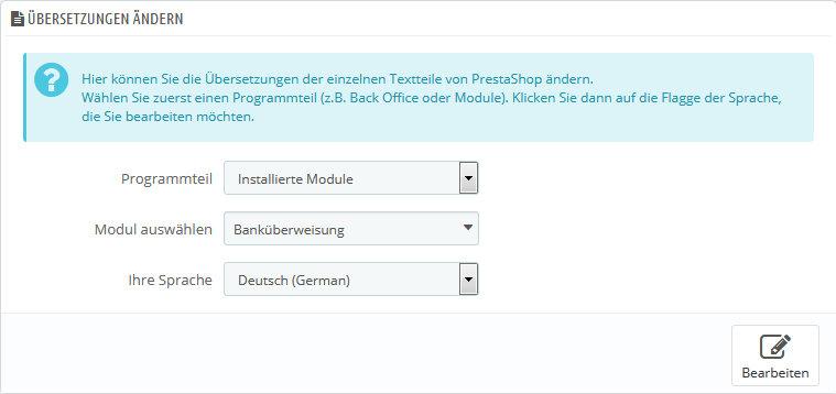 ModulesWirepaymentShop - translations change.jpg