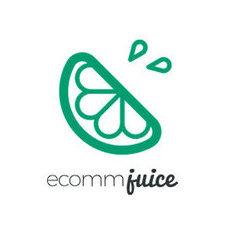 ecommjuice.com