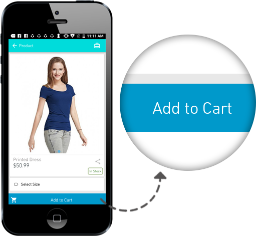 Mobile-App-Add-To-Cart-Navigation.png