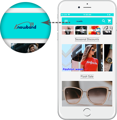 Mobile-App-Brand-Promotion.png