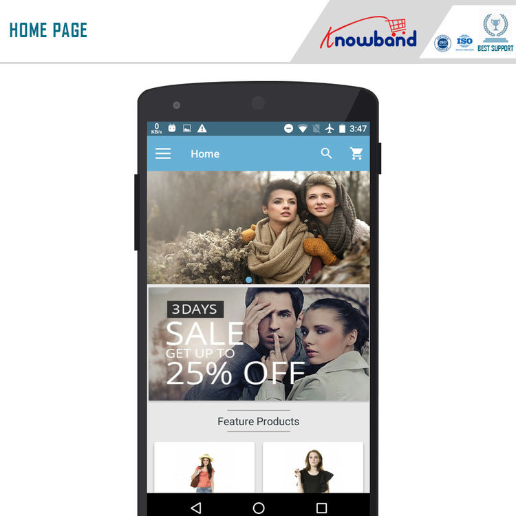 Mobile-App-Home-Featured-Products.jpg
