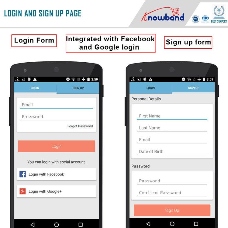 Mobile-App-Login-Screen.jpg