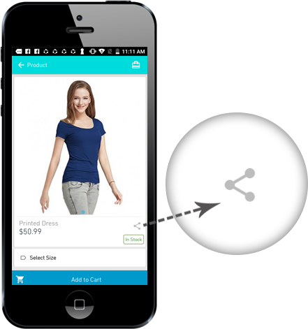 Mobile-app-Product-Social-sharing.png