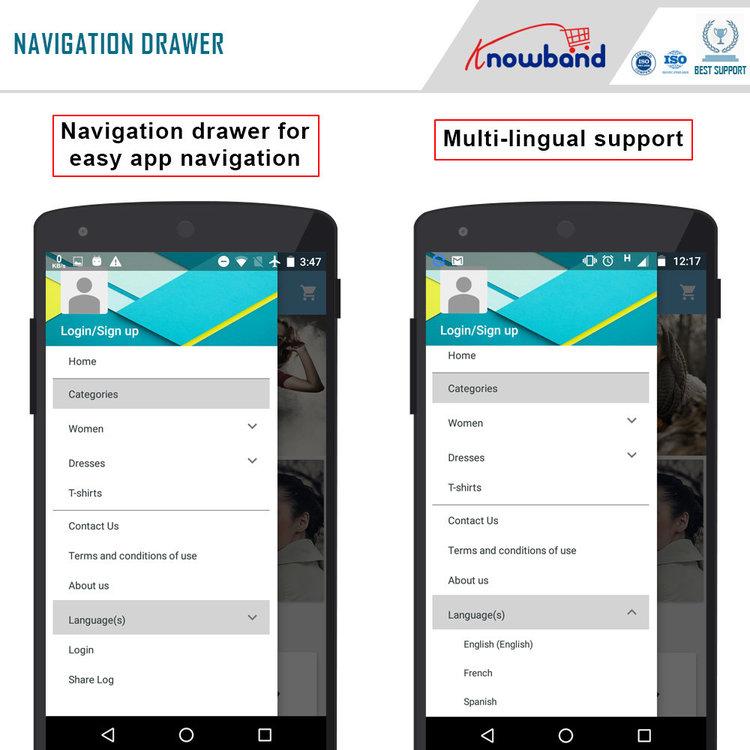 Mobile-app-easy-navigation.jpg